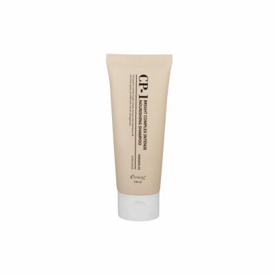 Протеиновый шампунь CP-1, Intense Nourishing Shampoo Version 2.0, ESTHETIC HOUSE, 100 ml