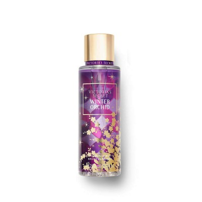 Спрей Victoria`s Secret Winter Orchid