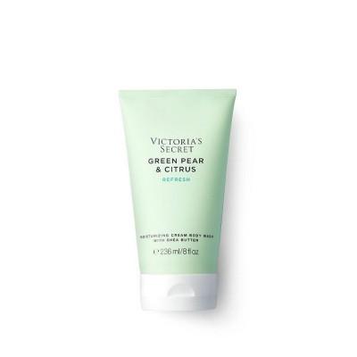 Лосьон для тела Victoria`s Secret Green Pear&Citrus Refresh, 236 ml