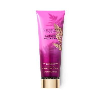 Лосьон для тела Victoria`s Secret Autumn Blossom Limited Edition