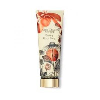Лосьон для тела Victoria`s Secret Daring Peach Daisy