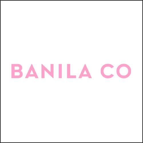 Banilla Co