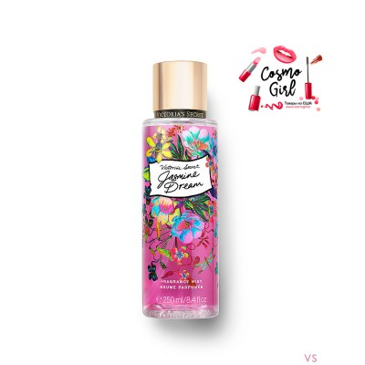 Спрей Victoria`s Secret Jasmine Dream