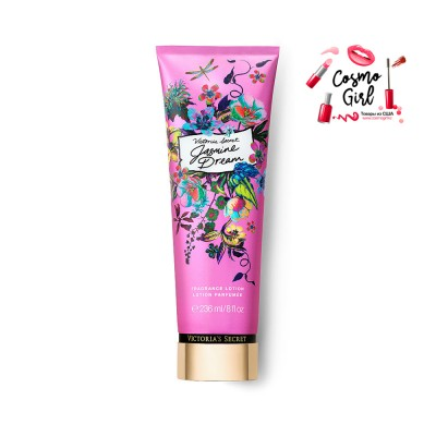 Лосьон для тела Victoria`s Secret Jasmine Dream