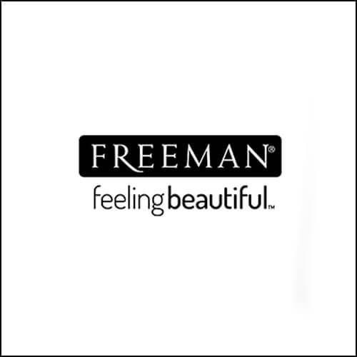 Freeman Beauty